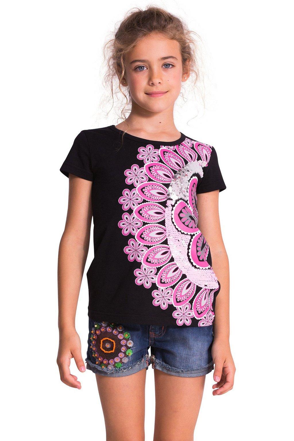 Badaguas T-Shirt