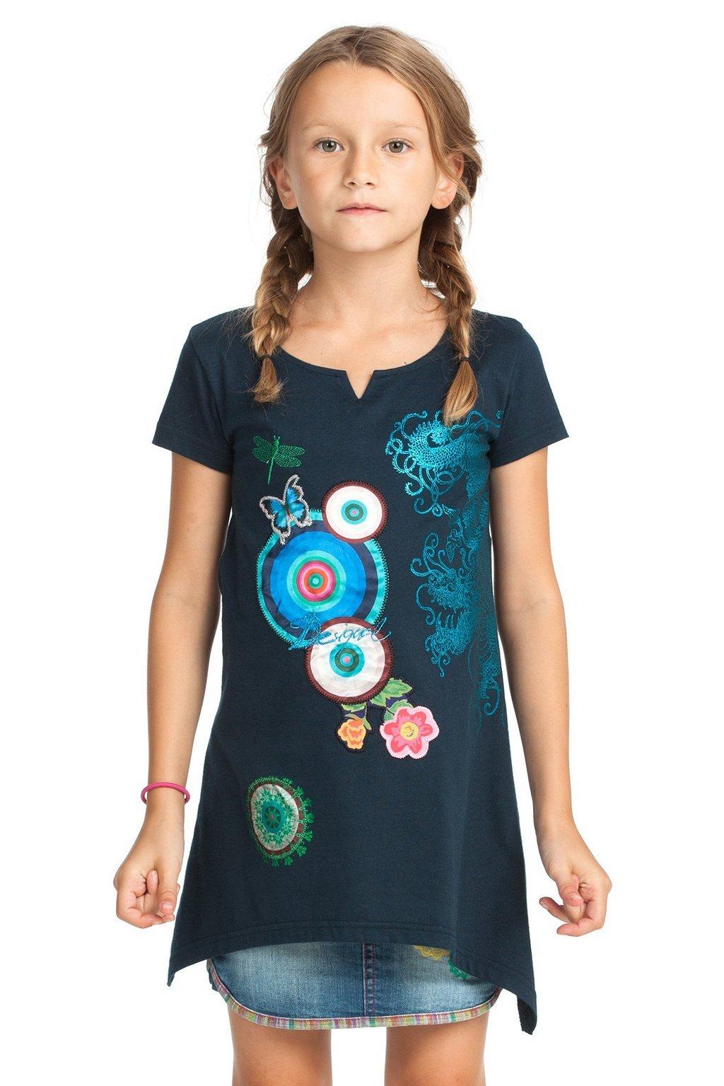 Basaran T-Shirt