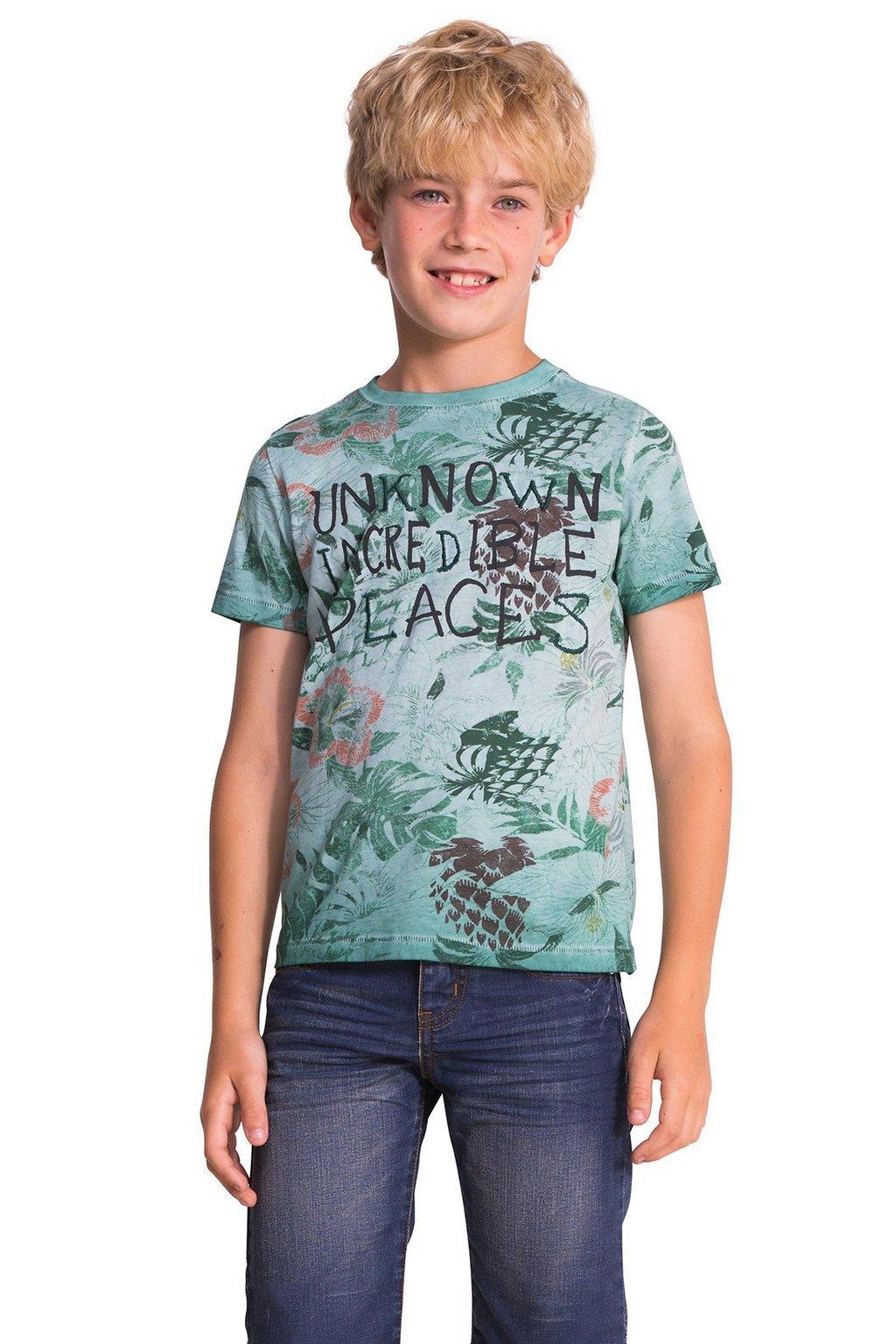 Freijoer T-Shirt