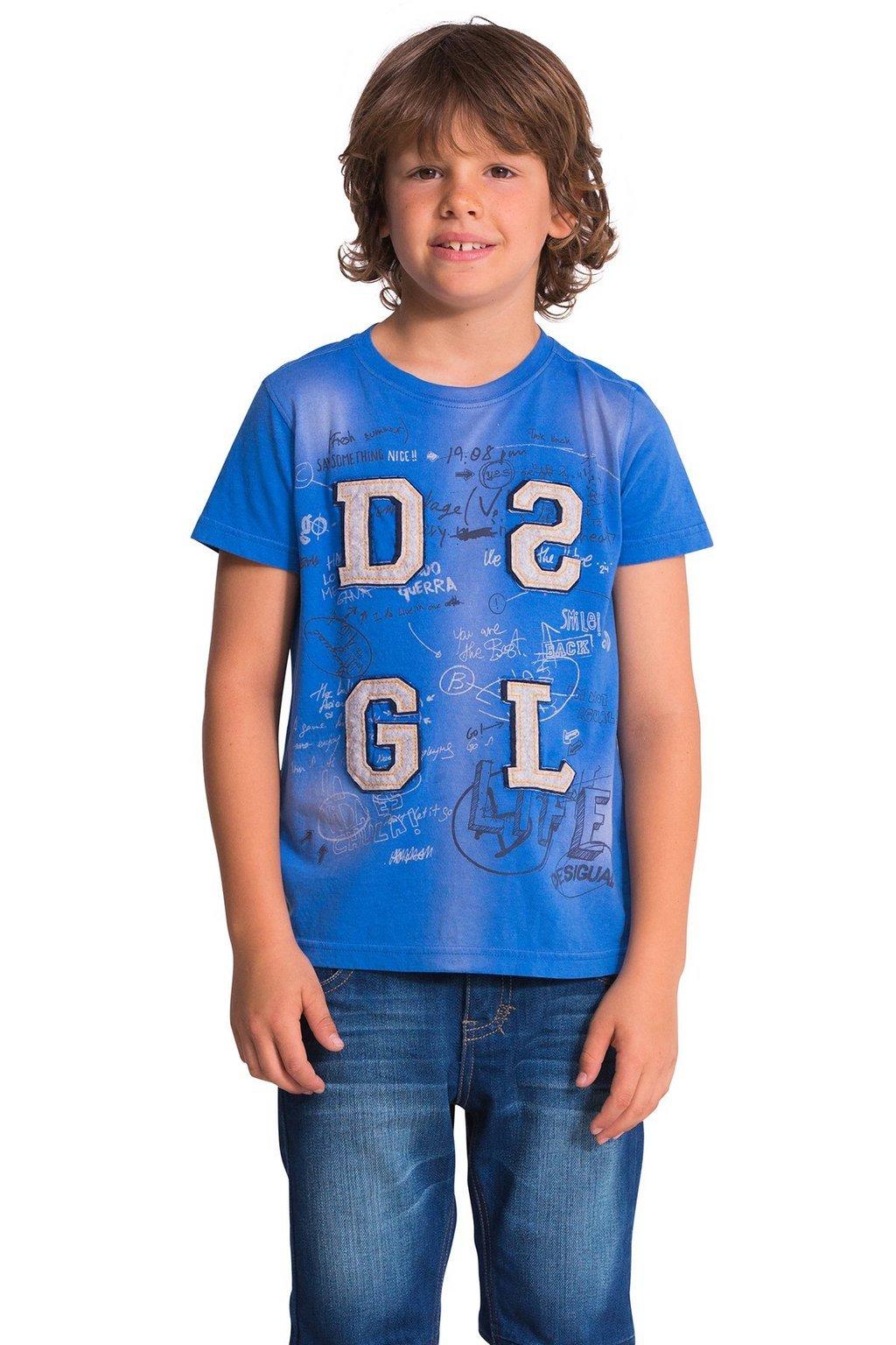 Vetur T-Shirt