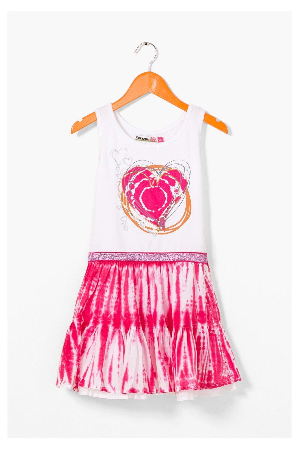e9707eb2f870ce Bergua Jurken – Kinderkleding Bestellen Online Bij Kindermode Shop ...